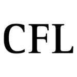 CFL-01